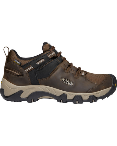 Steens Waterproof Mens