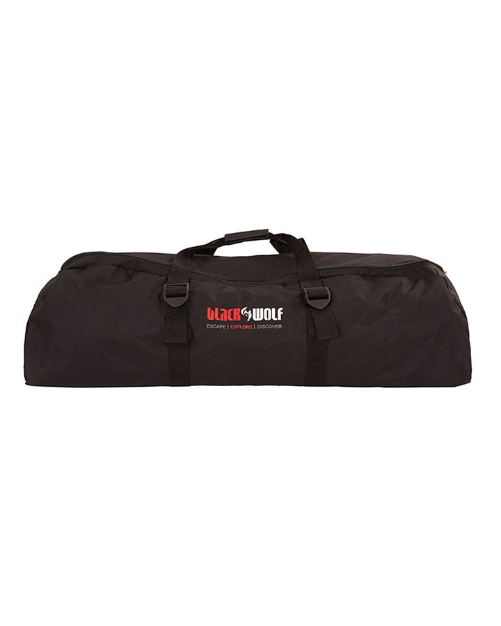 Turbo 240 Regular Replacement Carry Bag
