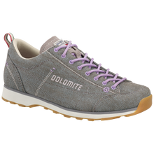 Laden Sie das Bild in den Galerie-Viewer, Cinquantaquattro LH Canvas Women Schuhe Dolomite Sport Raith