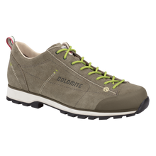 Laden Sie das Bild in den Galerie-Viewer, Cinquantaquattro Low Schuhe Dolomite Sport Raith
