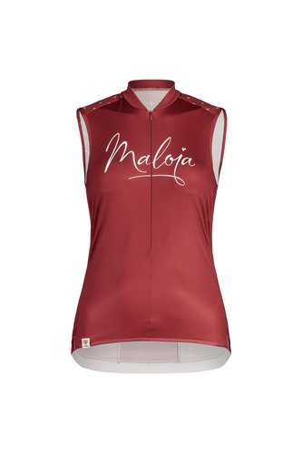ArgoviaM. Top red front Maloja bei Sport Raith