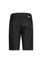 Laden Sie das Bild in den Galerie-Viewer, AzaleaM. Shorts black back Maloja bei Sport Raith