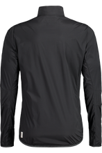 Laden Sie das Bild in den Galerie-Viewer, MaxM. Jacket black Maloja back Sport Raith