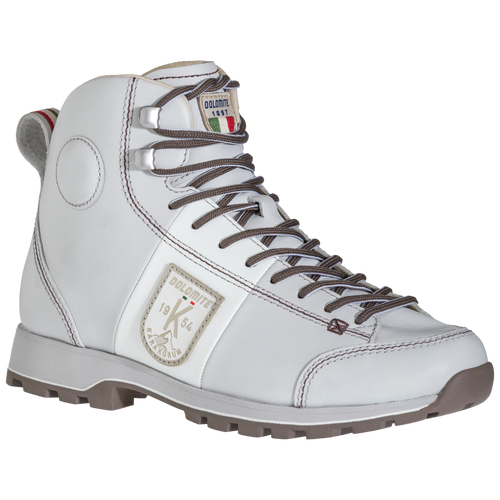 Schuhe 1954 Karakorum Women white Dolomite Sport Raith