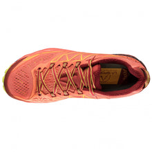 Laden Sie das Bild in den Galerie-Viewer, Akyra Women Schuhe red La Sportiva bei Sport Raith