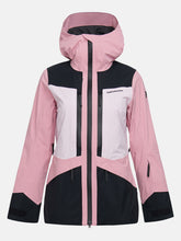 Laden Sie das Bild in den Galerie-Viewer, GRAVITY 2L JACKE DAMEN