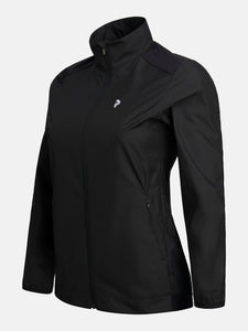 Canyata Wind Jacket Women