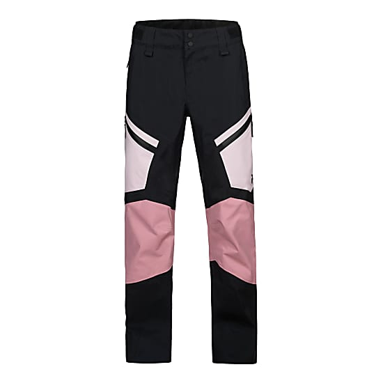 Gravity 2L Pants Women