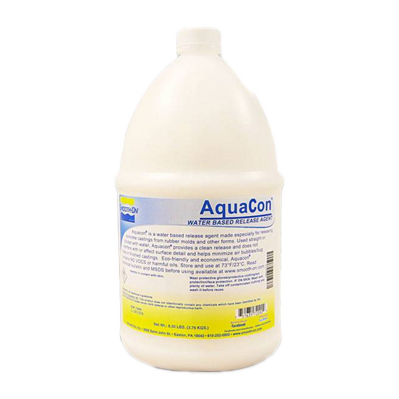 AquaCon Water Based Concrete Release Agent
