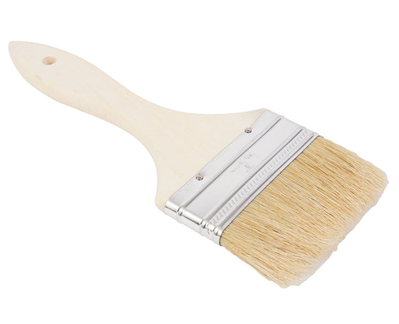 Brush - Chip