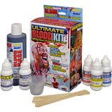 Ultimate Blood Kit