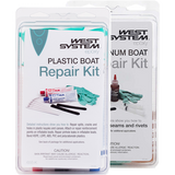 G-Flex Boat Repair Kit