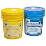 VytaFlex Urethane Rubber for Concrete