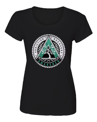 """Awakened"" (Women's)"