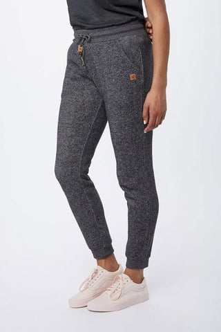 Tentree Bamone Sweatpant