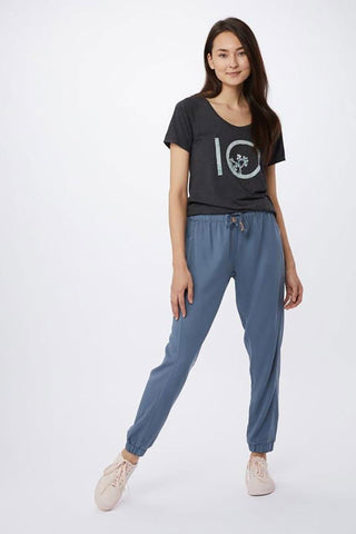 Tentree Colwood Pant