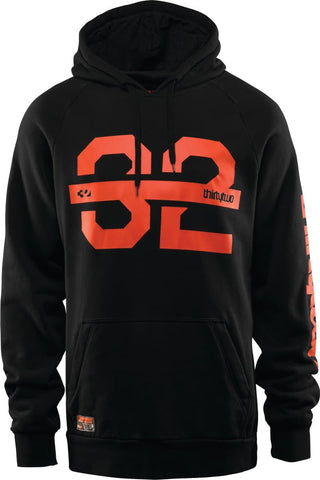 Thirtytwo Marquee Hoodie
