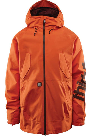 Thirtytwo TM Jacke