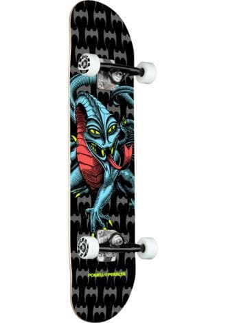 Powell-Peralta Complete Cab Dragon 7.75""