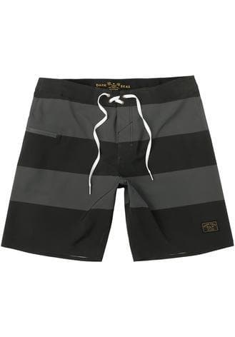 Dark Seas Overtide Boardshort