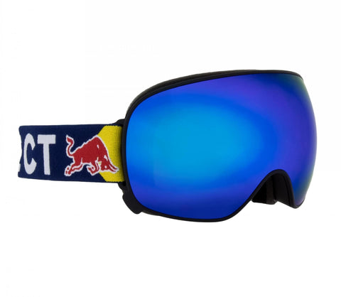 Red Bull SPECT MAGNETRON Black