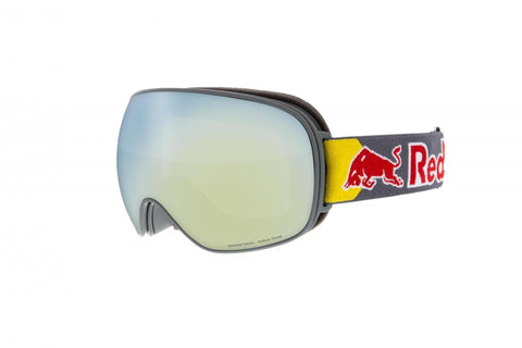 Red Bull SPECT MAGNETRON Grey