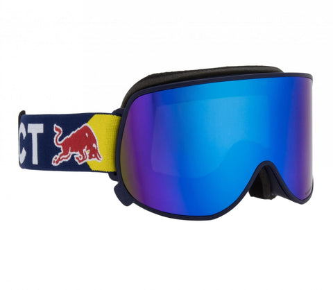 Red Bull SPECT MAGNETRON EON dark blue