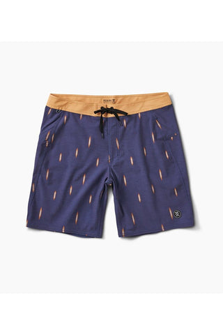 Roark Passage Lightleak Boardshort