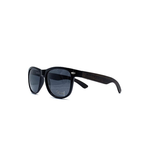 Stoked Dude polarized (True Black)
