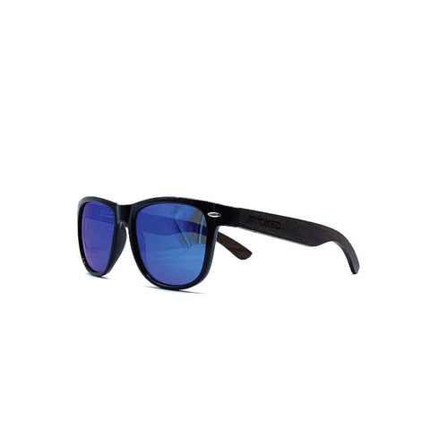 Stoked Dude polarized (Deep Ocean)