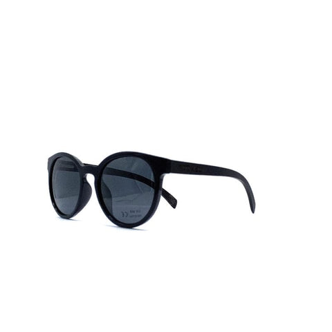 Stoked City WMS polarized (Shadow)