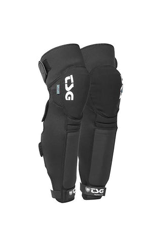 TSG Knee-Shinguard Temper A 2.0