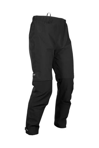 TSG Drop Rain Pants