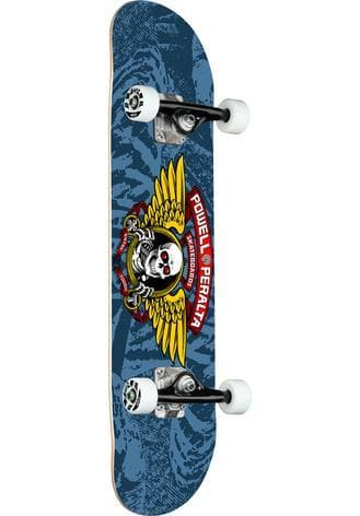 Powell-Peralta Complete Winged Ripper 8""