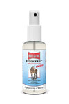 Ballistol Stichfrei Animal 100ml Pumpspray
