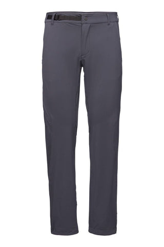 Black Diamond Alpine Light Pants