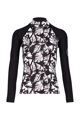 Billabong Flower LS