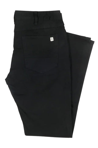 Captain Fin 5 Pocket Pant