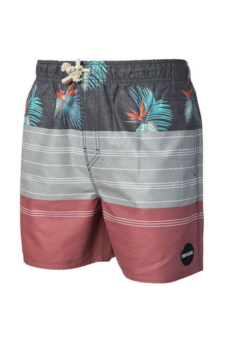 "Rip Curl Volley Surftrip 16"""" Boardshort"
