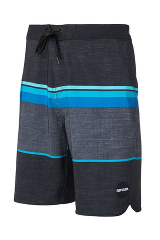 "Rip Curl Mirage Mission 20"""" Boardshorts"