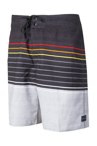 "Rip Curl Line Up 19"""" Boardshort"