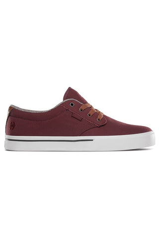Etnies Jameson Eco 2