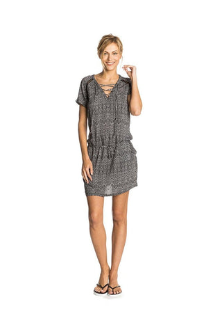 Rip Curl Tropic Tribe Dress