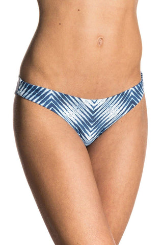 Rip Curl Last Light Revo Cheeky Bottom