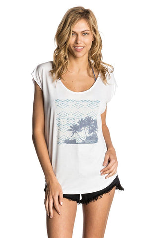 Rip Curl Endless Summer Tee