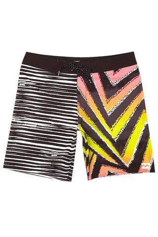 "Billabong Sundays Airlite 18"" Boardshorts"