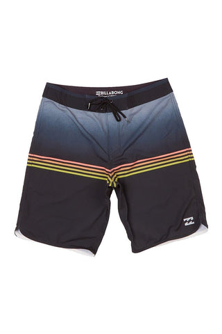 "Billabong Fifty50 x 19"" Boardshorts"