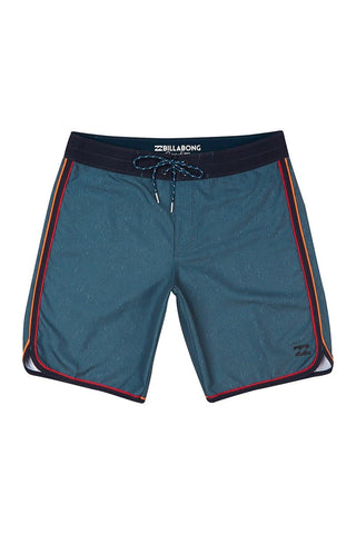 "Billabong 73 Original 19"" Boardshorts"