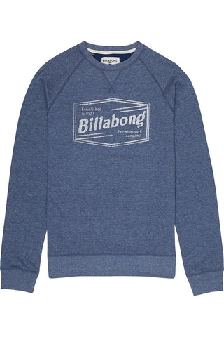 Billabong Labrea Crew Fleece