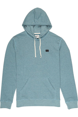 Billabong All Day Pullover